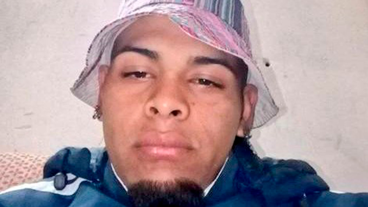 Moreno: Femicidio de Ludmila Pretti, detuvieron al sospechoso