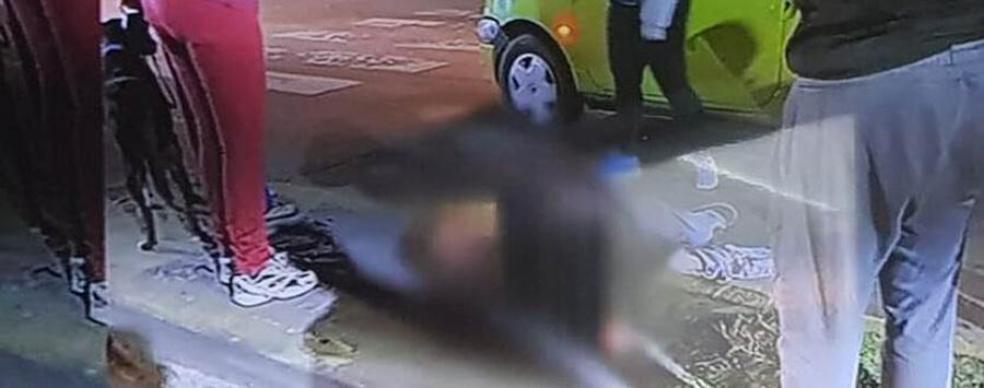 Morón: Un policía confundió a su hermano