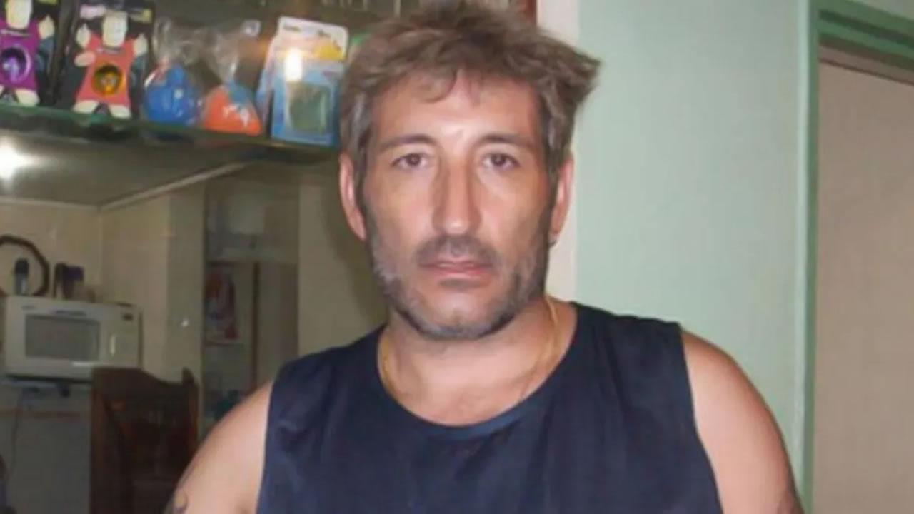 Caso Candela Rodríguez ¿Quién es quién? Villalba irá a juicio cuando termine la pandemia.