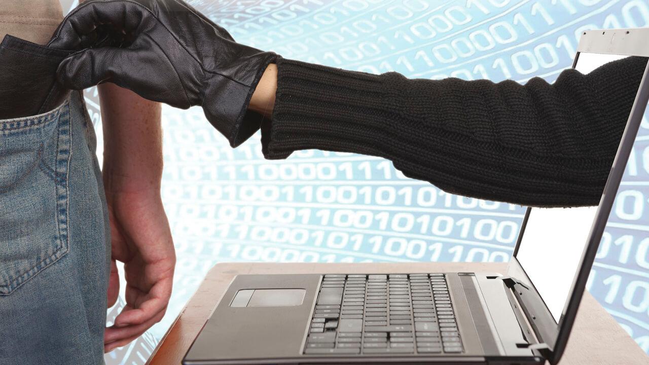 Tres de Febrero: Se citan por redes sociales