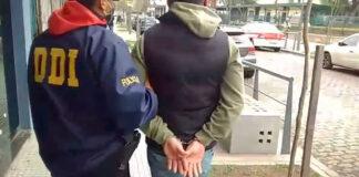 Detuvieron en Morón a un falso inspector