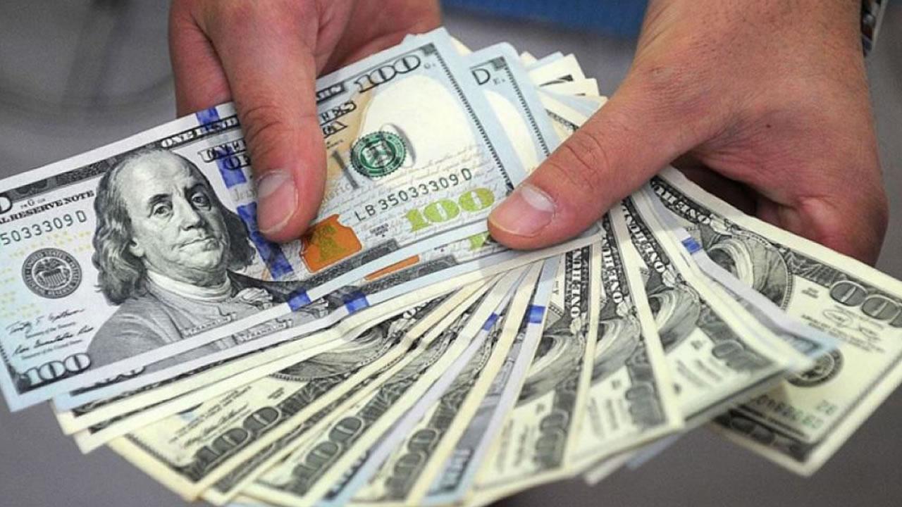 Nuevas medidas económicas ¿quiénes no podrán comprar dólar ahorro?
