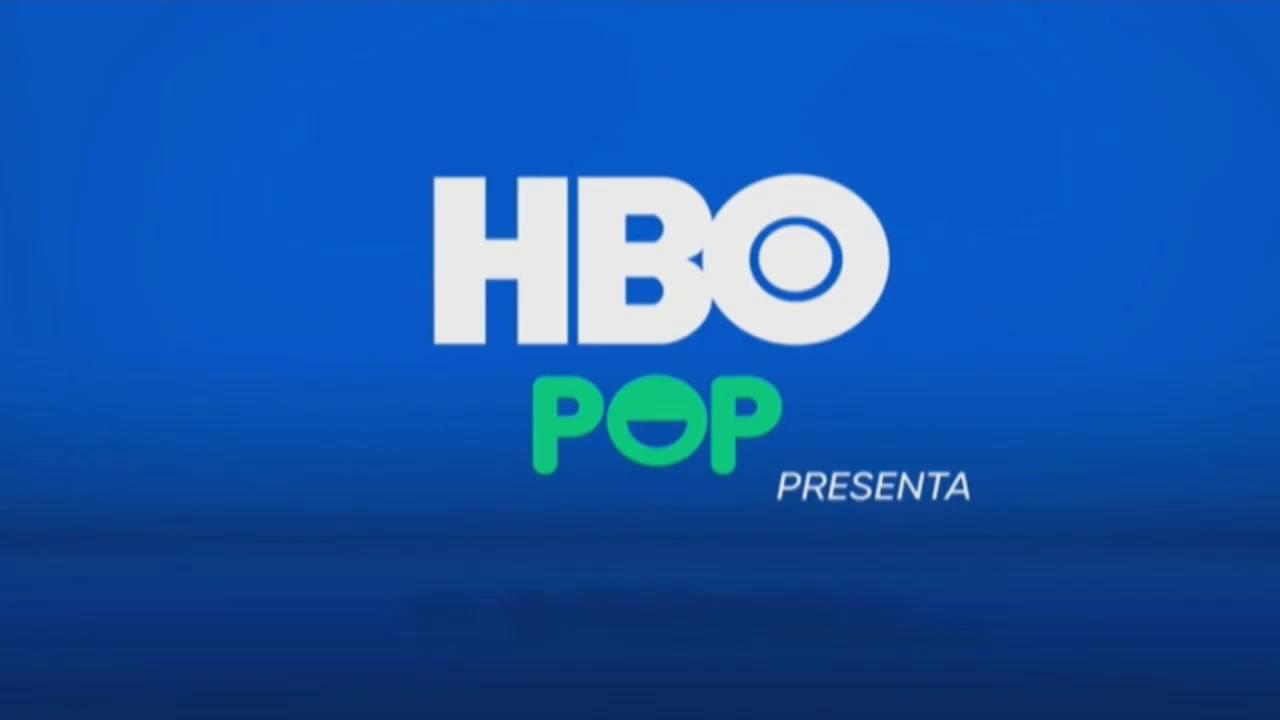 Televisión gratis: mirá los canales mas importantes a tan sólo un click: HBO Pop, una de las nuevas opciones.