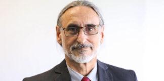 ¿Quién es el Ministro de Agricultura Luis Basterra?