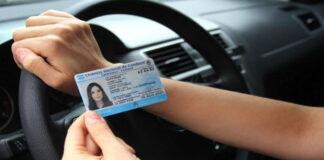 Morón: Oficina de licencias de conducir extiende horario de atención