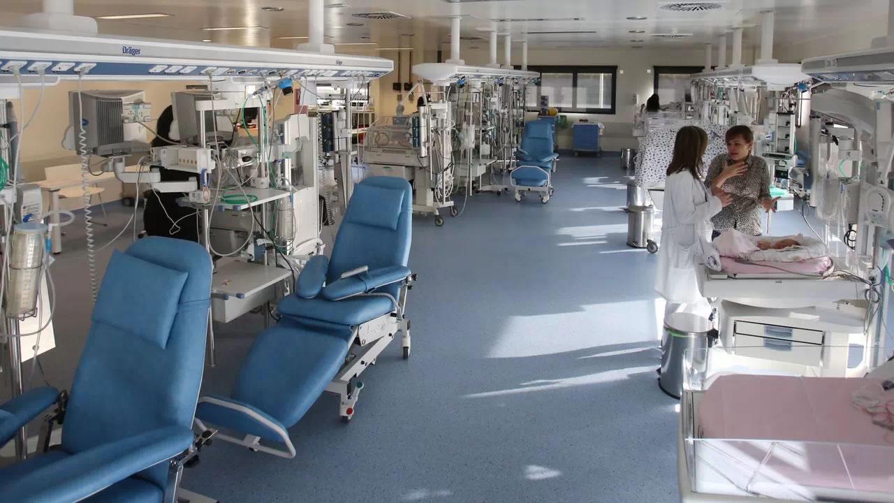 Morón no reportó muertes por coronavirus en la jornada de ayer