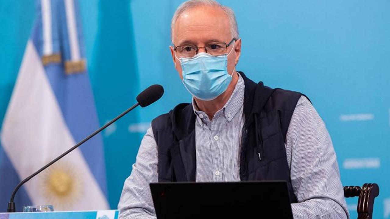 Vacuna coronavirus: especialistas dicen será eficaz y segura