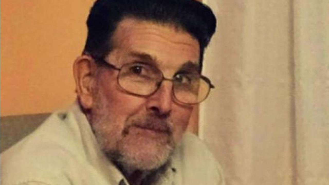 Castelar: familia desesperada por persona desaparecida