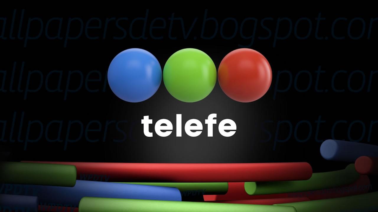 Historia de Telefe: el canal de Tinelli, Susana y Masterchef