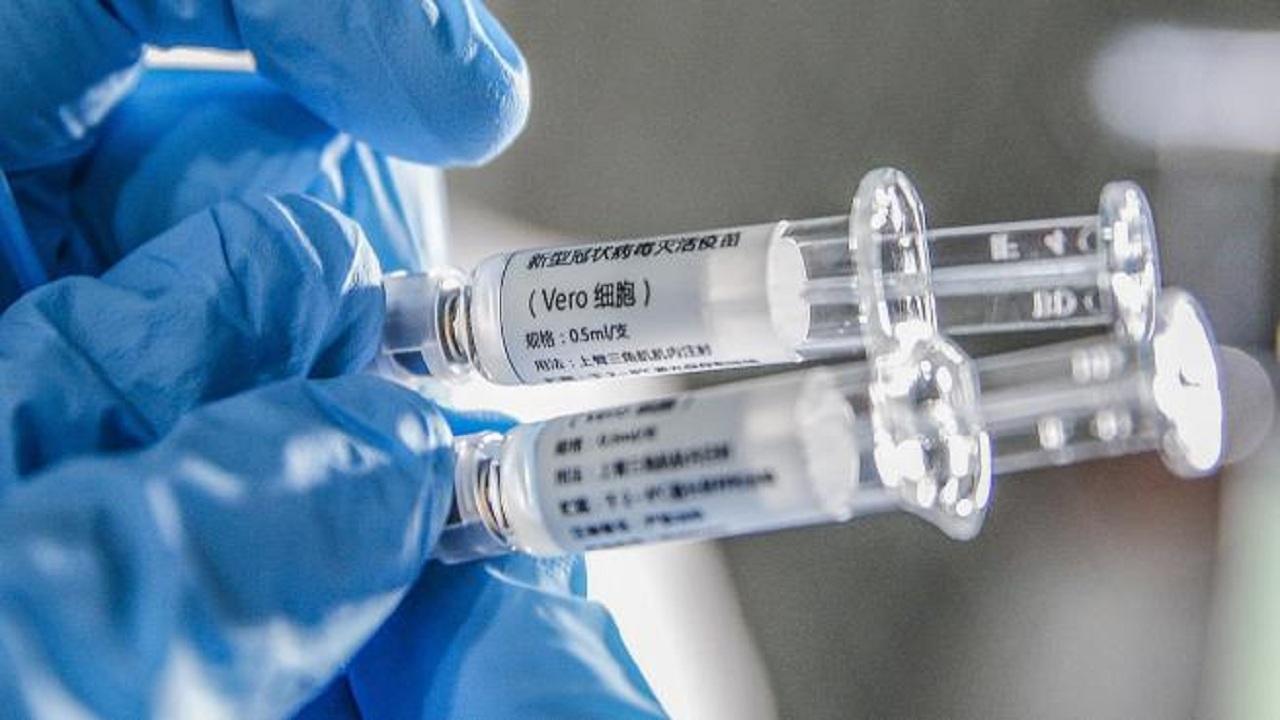 Vacunas: Diferencias de