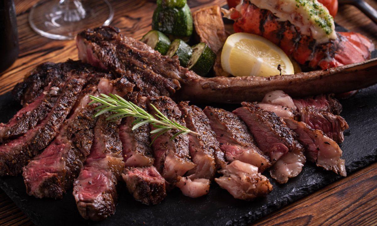 Este sábado llegan a las góndolas cortes de carne a precios bajos