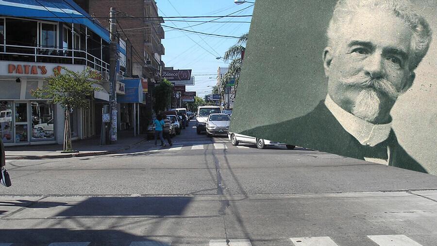 José Inocencio Arias