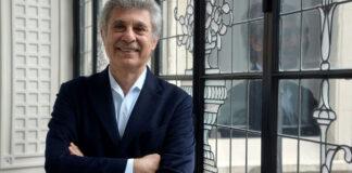 La vacuna contra el coronavirus ya se empezó a producir en Argentina