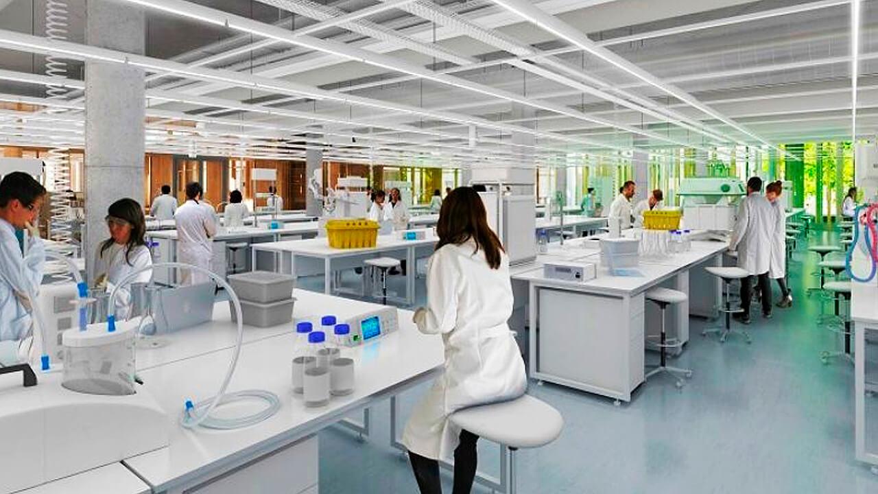 ¿Cuáles son los costos de cada vacuna y que exigen los laboratorios?