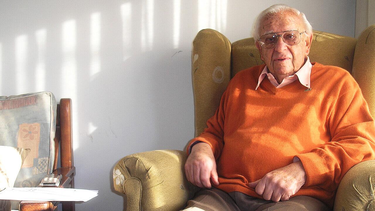 Morón: Falleció el Defensor del Pueblo