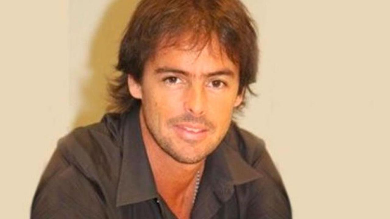 Mariano Closs se quedó sin contrato en Radio Continental
