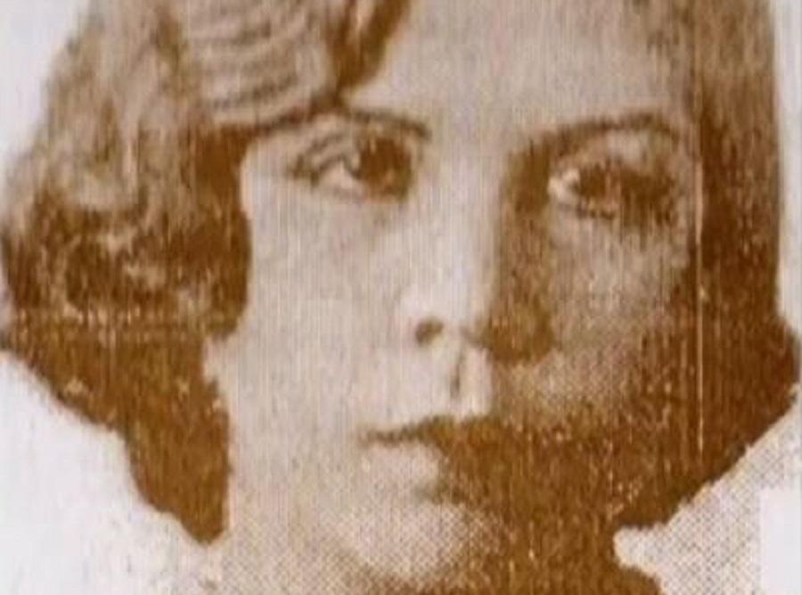 Conocé quién fue la artista Aída Victoria Mastrazzi.