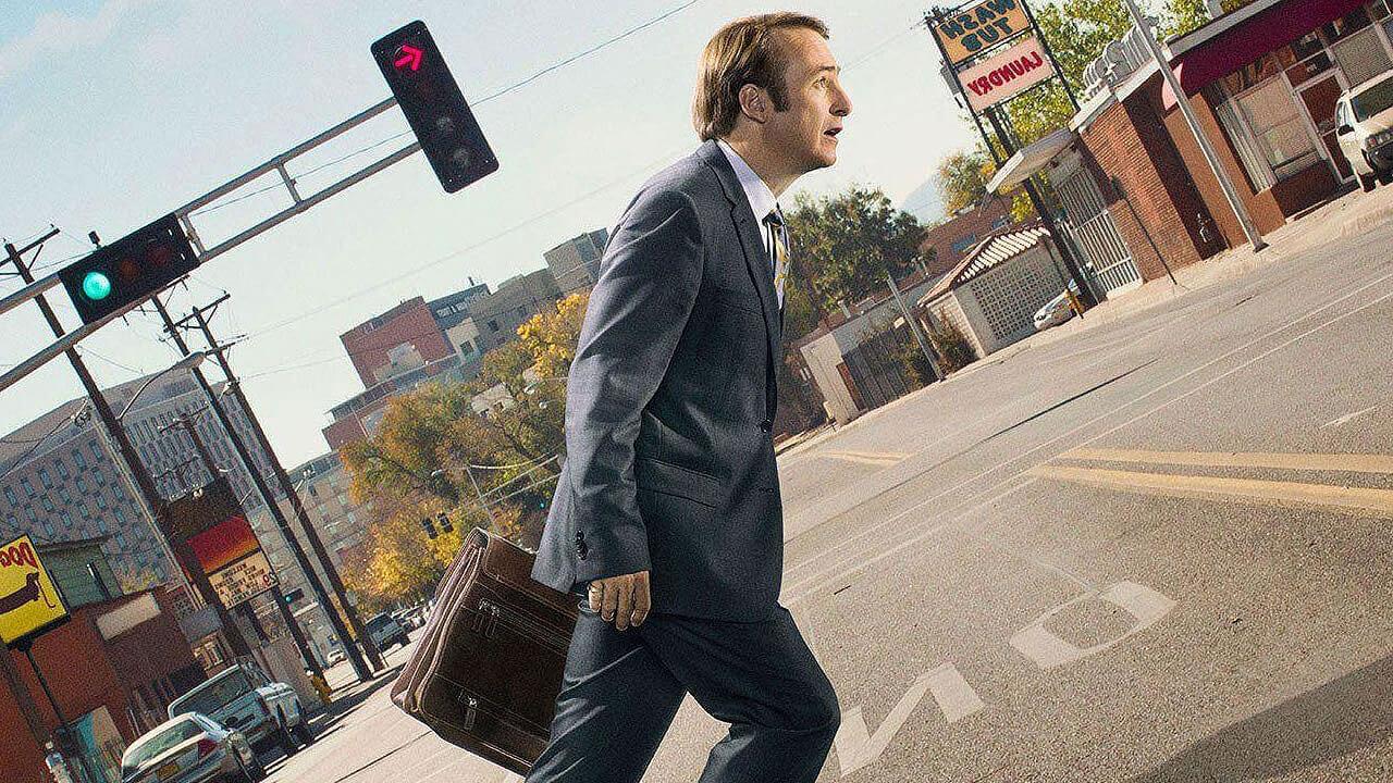 Better Call Saul ¿Cuáles son los personajes que pueden morir en la sexta temporada?