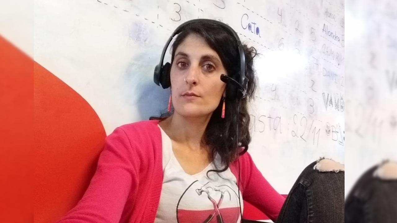 Ituzaingó: empleados de un callcenter denunciaron persecución