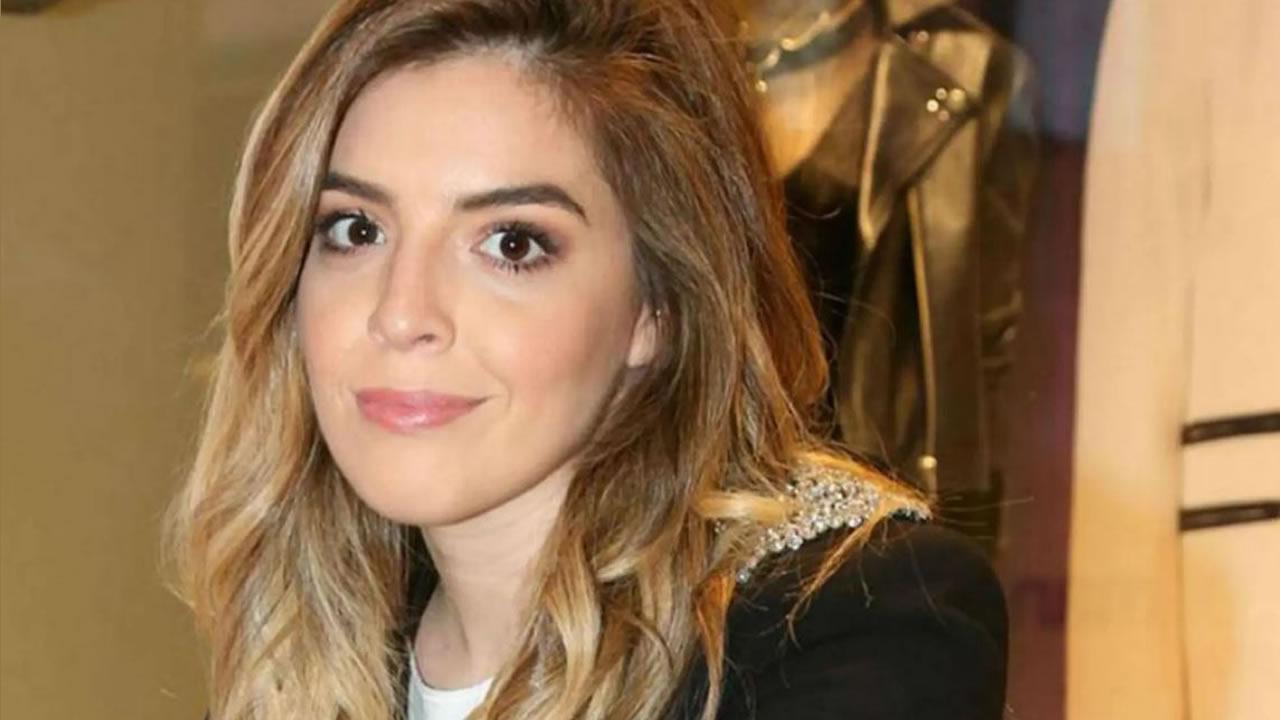 Dalma Maradona hará radio en una reconocida FM ¿Cuál es?