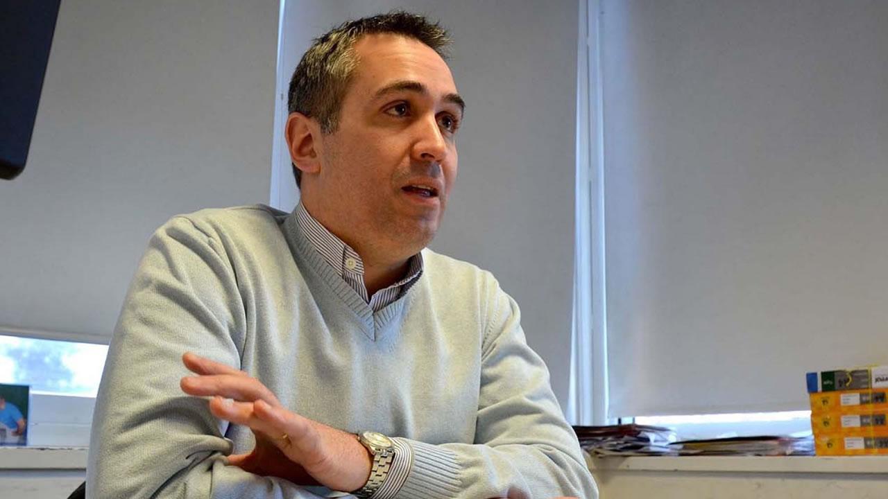 Diputado de Juntos por el Cambio propone pena de muerte para violadores y asesinos de menores
