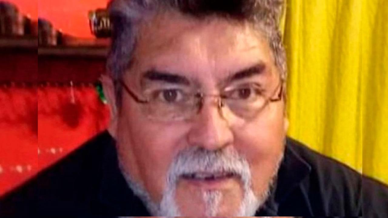 Matan a golpes al padre de un futbolista en una pelea en Tortuguitas