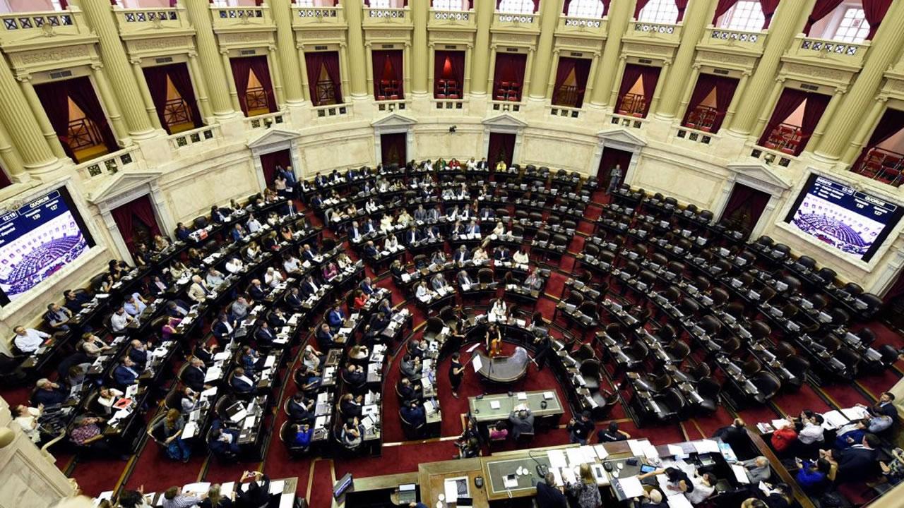 Decisión del gobierno sobre las PASO: ¿Habrá primarias o no?
