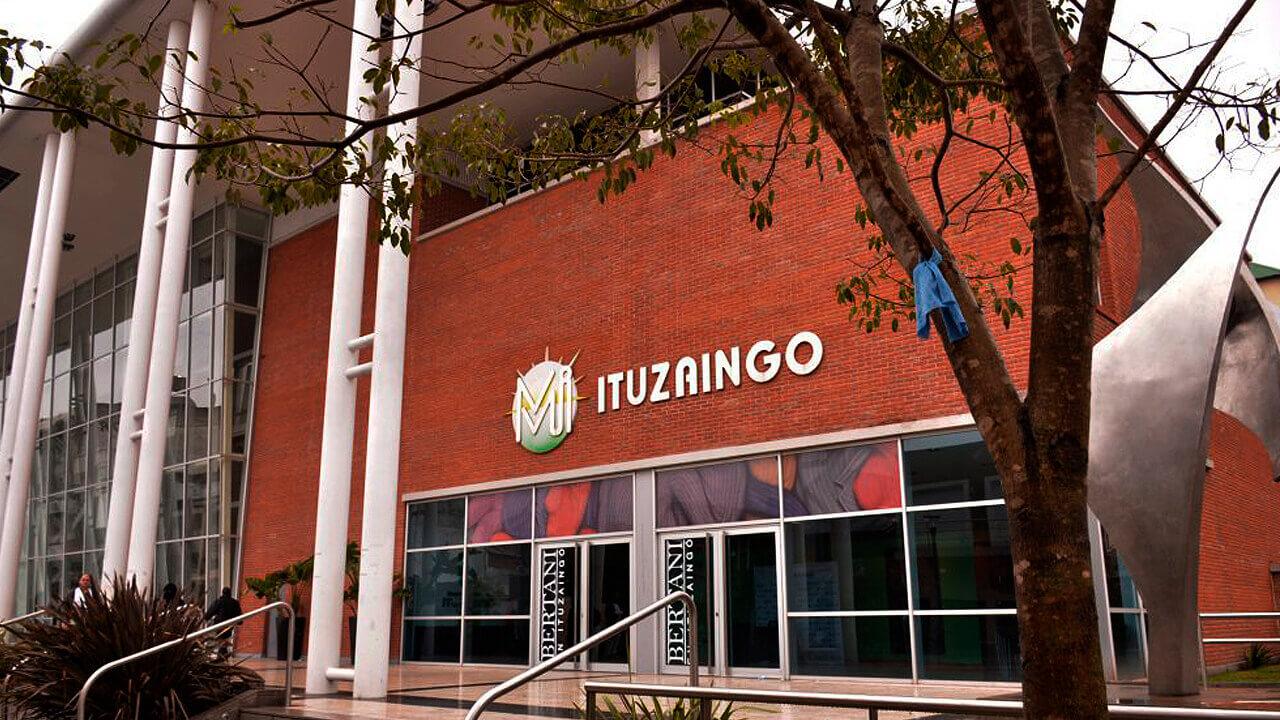 Ituzaingó sostiene información engañosa para el vecino