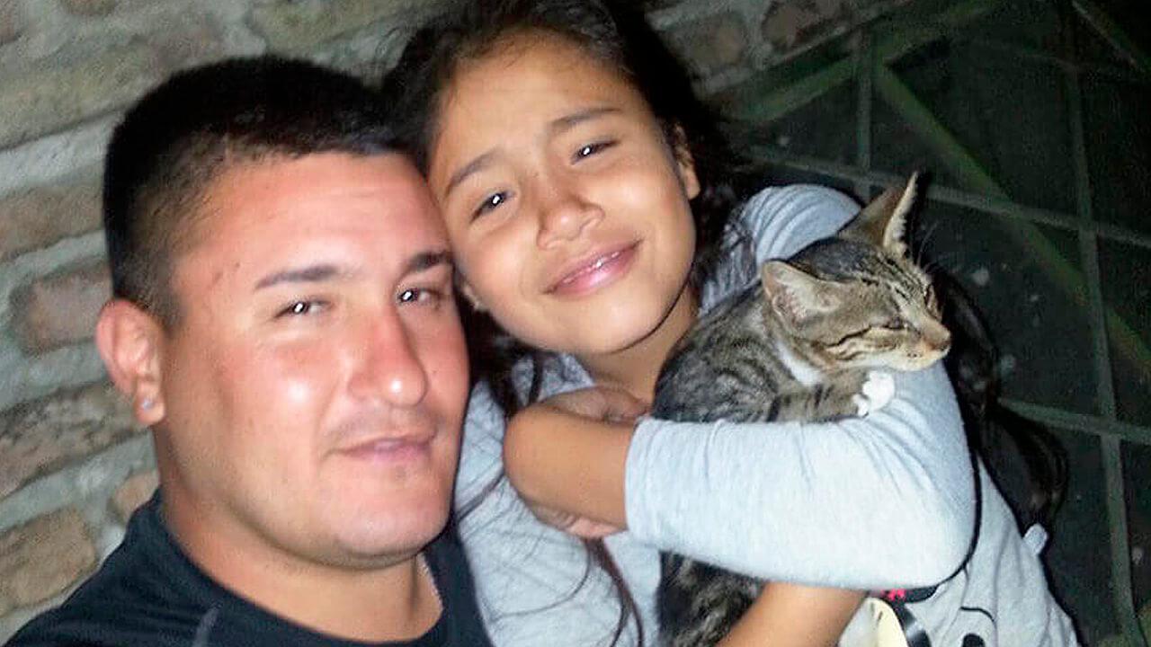 Ituzaingó y La Matanza: Tres jóvenes asesinados