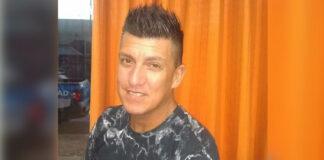 Ituzaingó: capturaron a hombre que prendió fuego peluquería y estaba prófugo