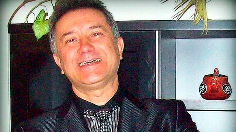 Fue a mostrar una casa y asesinaron al martillero Mariano Martino en una vivienda de la localidad de William Morris, Hurlingham