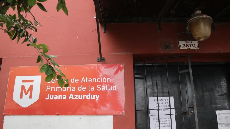 Demolerán Centro de