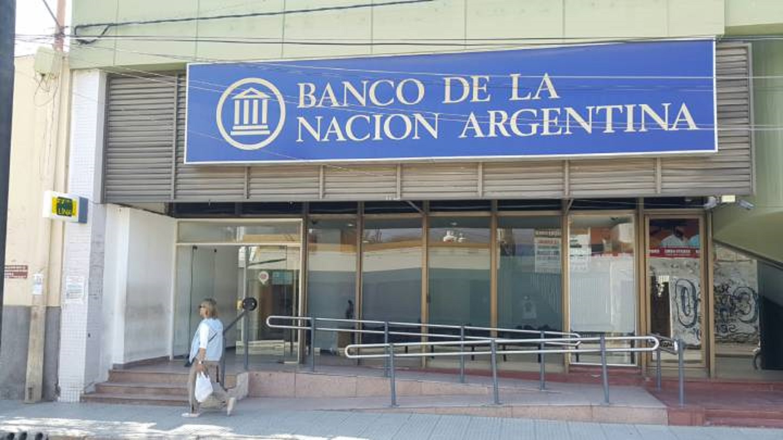 Banco Nación: Cuándo