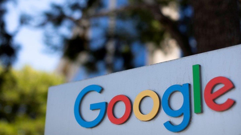 Pasantías en Google