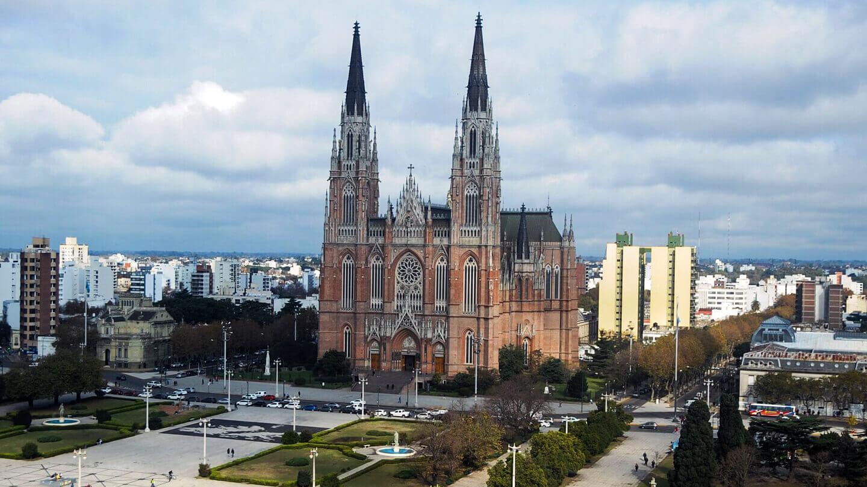 Provincia de Buenos Aires: En qué fase está cada municipio