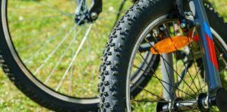 Autazo y bicicleteada