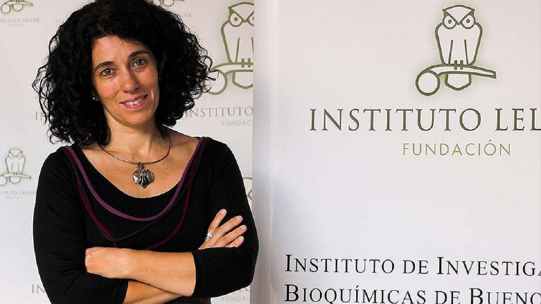 Egresada del Manuel Dorrego es la primer mujer en la Organización Europea de Biología Molecular