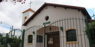 Abrieron las iglesias