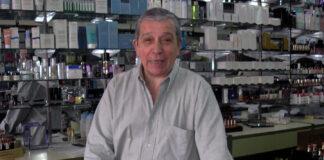 Tristísimo: falleció el hijo de Adolfo Seara