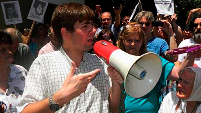 Hurlingham: Después del Aeropuerto, el abogado Marisi contra una panadería