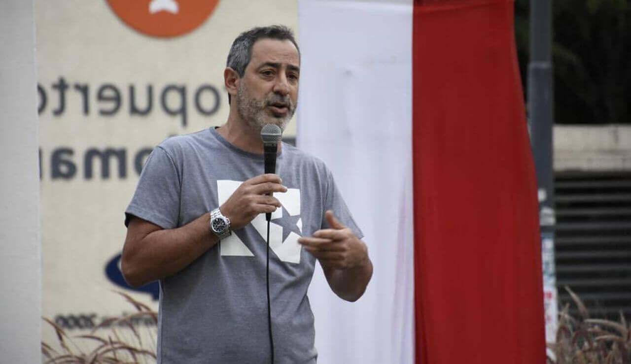 Juntos PRO tiene tres listas en Morón, una por Santilli y dos por Manes