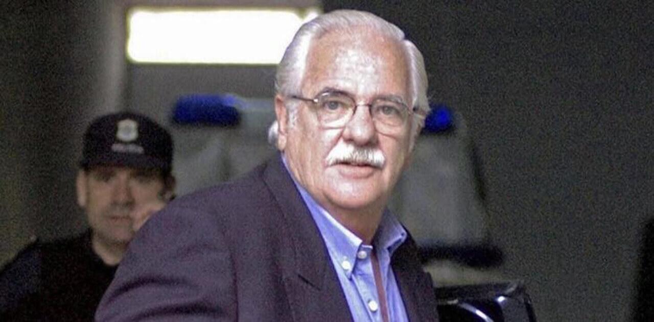 Carlos Carrascosa fue absuelto