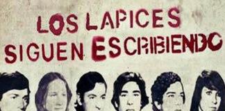 """""""La Noche de los Lápices"""", un nuevo aniversario de los estudiantes asesinados por la dictadura"""