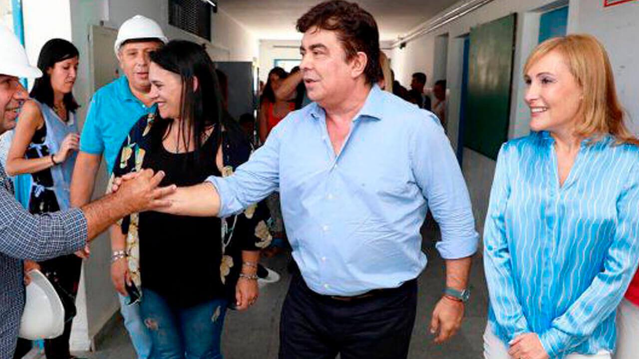 La Matanza Elecciones PASO PASO 2021: Récord de Listas