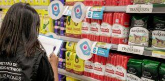 Hurlingham: 70 productos