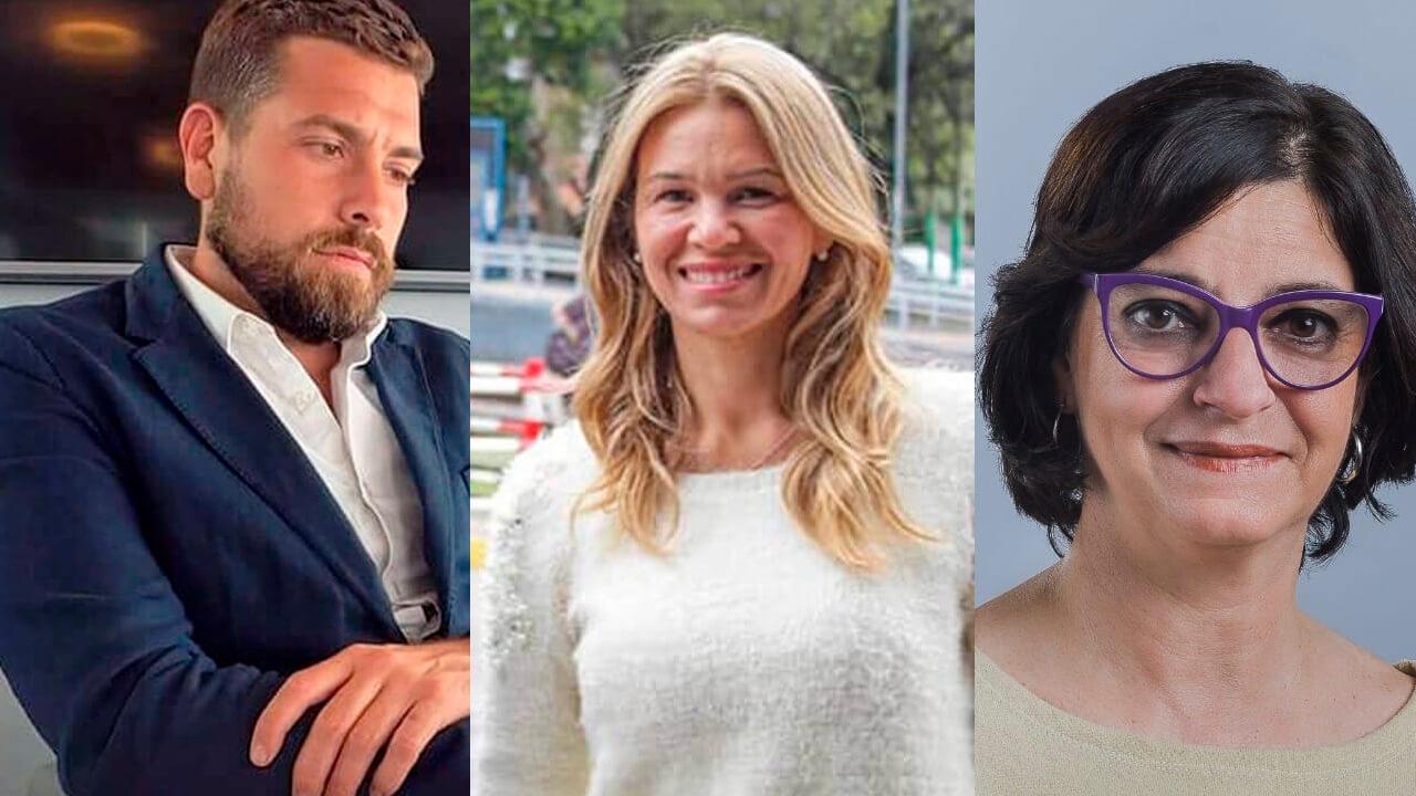 Elecciones PASO 2021 Hurlingham: Sorpresa en los resultados