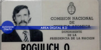 Qué sabés del único accidente nuclear de Argentina que se ocultó por años